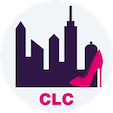 CLC-round-logo-medium
