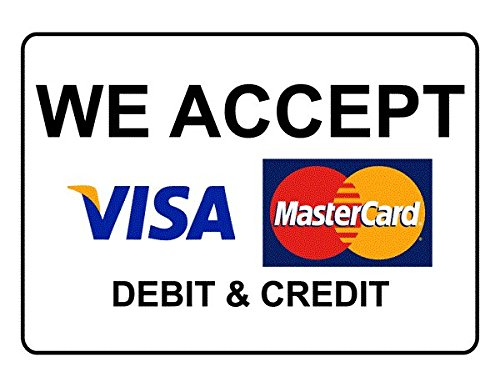 escorts marbella we accept debit credit card visa mastercard