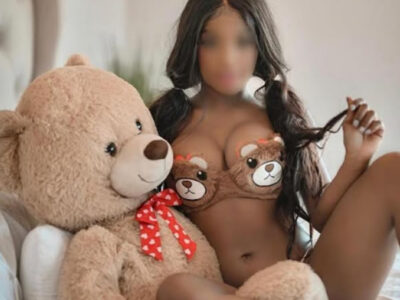 Lary Escorts MArbella Girls Cubanas 2